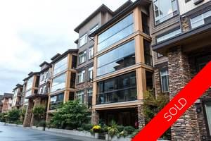 Mid Meadows Condo for sale:  1 bedroom 623 sq.ft. (Listed 2018-09-11)