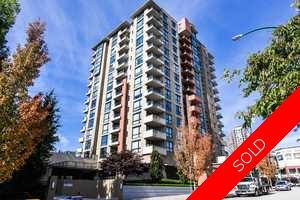 Highgate Condo for sale:  2 bedroom 794 sq.ft. (Listed 2018-09-28)