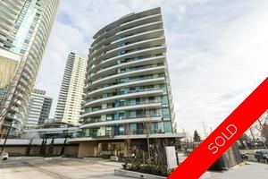 Cambie Condo for sale:  2 bedroom 680 sq.ft. (Listed 2019-01-17)