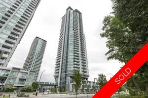 Metrotown Condo for sale:  2 bedroom 872 sq.ft. (Listed 2019-03-12)