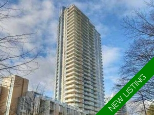 Forest Glen BS Condo for sale:  1 bedroom 604 sq.ft. (Listed 2018-04-16)