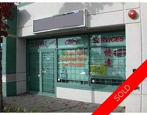 Bridgeport RI Business only for sale:    (Listed 2014-06-16)