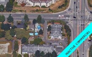 Langley Vacant Land for sale:    (Listed 2019-11-05)
